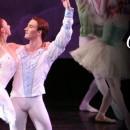Cinderella – April 6-7, 2013
