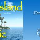 Desert Island Music – December 7, 2013