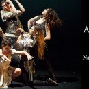 The Steps and Stories of American Dance – May 17 & 18, 2013