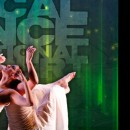So-Cal Dance Invitational Concert – September 21-22, 2012