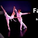 Fall Festival – September 15-16, 2012