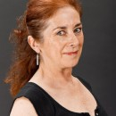 Nannette Brodie – Associate Professor