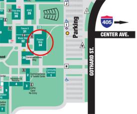 gwc_campusmap