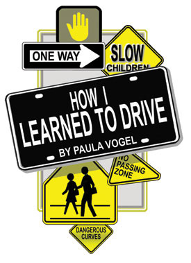 "how i learn to driver essay Here you'll learn about driver's education options and graduated license programs 4 thoughts on "" getting started "" pingback:learning how to drive."