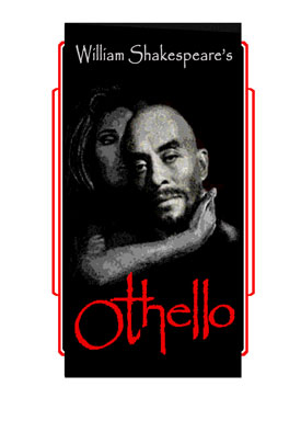 othello loved not wisely but too well essay He even said he loved not wisely but too well when he did kill it was not very smart of him to believe another man about something he should know more about this play introduced changes in othello's character when these changes evolved there was iago lurking and waiting for the chance to jump in and take advantage of othello.