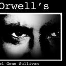 George Orwell's 1984 – October 11-20, 2013