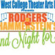 Rodgers & Hammerstein's A GRAND NIGHT FOR SINGING
