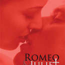 Cast Announced for ROMEO & JULIET at Golden West College