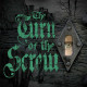 GWC Theater TURN OF THE SCREW Review