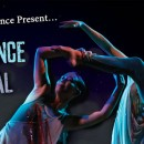 So-Cal Dance Invitational Concert – February 6 & 7