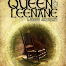 Early Audition Notice for FALL 2015 SHOW – THE BEAUTY QUEEN OF LEENANE