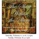 The Show Within The Show – February 27-28