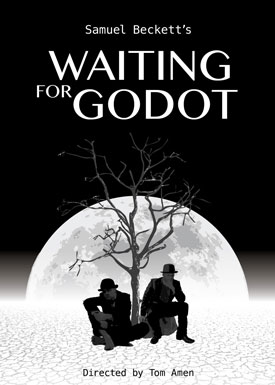 http://www.gwctheater.com/wp-content/uploads/2016/06/waiting-for-godot.jpg