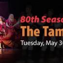 The Tamburitzans – May 30, 2017