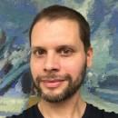 Ryan Thomas – Part-Time Instructor