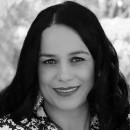 Erica Villalpando – Part-Time Instructor