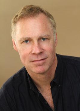 Luke Yankee Pat-time Instructor Theater