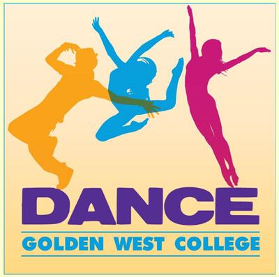 GWC Dance Logo