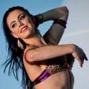 Ziva Emtiyaz (Megan O'Connor) – Part-Time Instructor