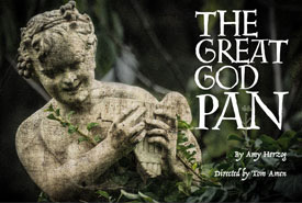 Production The Great God Pan