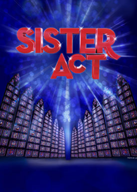 Production Sister Act