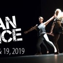 Yes, We Can Dance – May 18 & 19, 2019