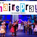 "Golden West College Theater Arts: ""The Making of HAIRSPRAY,"" the Broadway Musical"