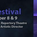 Fall Festival – Sept 8 & 9