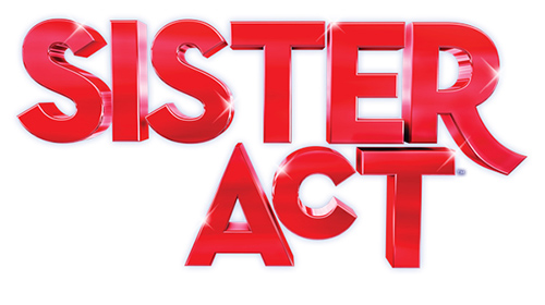 Sister Act Auditions at GWC Sept 11 or 12