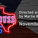 THE BEST LITTLE WHOREHOUSE IN TEXAS – November 8 – 17, 2019