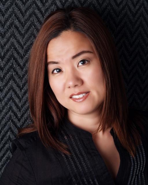Ellen Kim - Part-time Instructor, Music Department at Golden West College