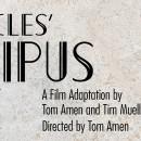 Oedipus Rex – Premiering Late Fall 2021